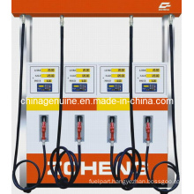 Electric Fuel Dispenser Pump