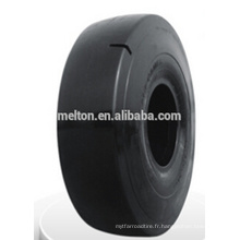 26.5-25 pneu souterrain L5S