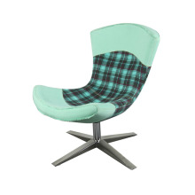 Современный дизайн Мебель для дома диван стул с высоким качеством