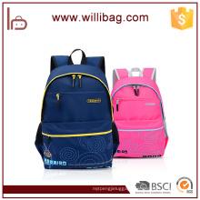 Cheap Custom Waterproof School Backpack Wholesale School Backpack