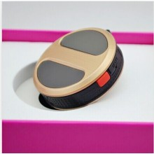 Hot! Smaller Mini Pets GPS Tracker