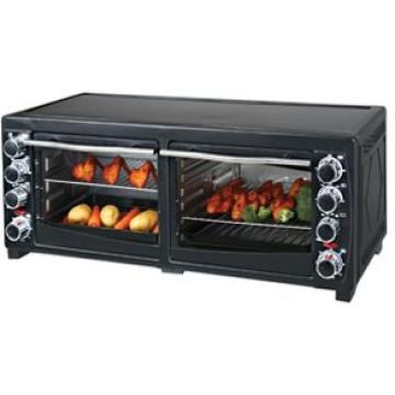 38 Liter Home Appliance Elektrischer Ofen Sb-Deo01