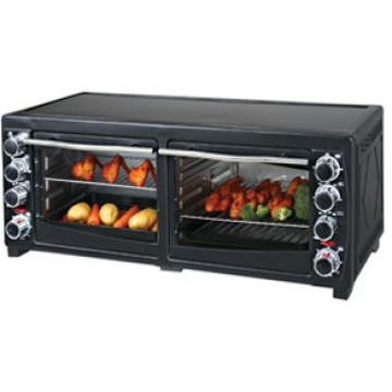 38 Liter Home Appliance Electric Oven Sb-Deo01