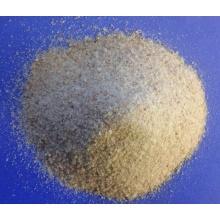 Sulfato de Magnésio Kieserite, Pó (MgO 26%)