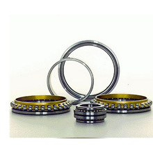 Industrial Bearing Thrust Roller Bearing 234412 Bearing