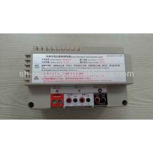 Suministro de energía de emergencia ascensor fabricante de Shanghai
