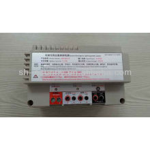 Elevator emergency power supply Shanghai Manufacturer