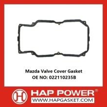 Прокладка крышки клапана Mazda 022110235B