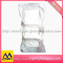 Disposable Baby Insert Nappies, Baby Insert Liners Diapers
