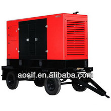Portable generator , 400kw generators prices