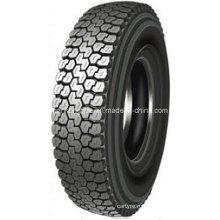 Шины для тяжелых грузовых шин для Индии (10.00R20, 1000R20)