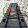 High Quality Elastomer Expansion Joints for Bridge