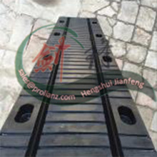 Good Quality Rubber Expansion Joint to Egypt
