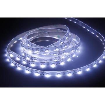 Ultra mince SMD335 Flexible conduit bande lumineuse