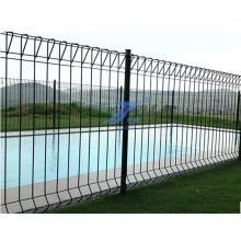 Hot Sale Swimming Pool Fence