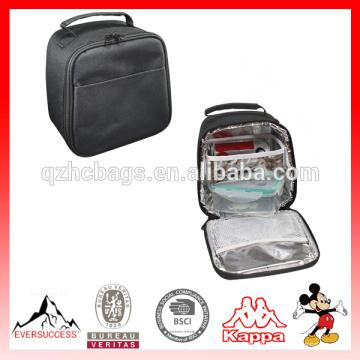 New Design Cooler Bag with Adjustable Strap Food Bag