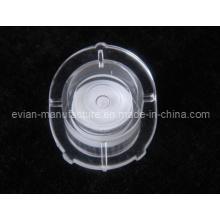 Flacon de niveau d'essuie-glace de laveuse (Dia / 20mm X Height / 14mm)
