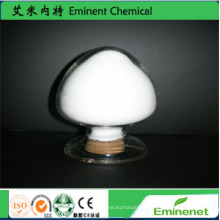 99.7% Zinc Oxide Manufacturer for Rubber