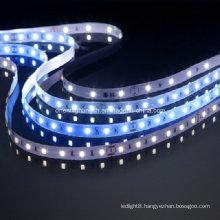 cUL Osram 5630 Strip LED Light