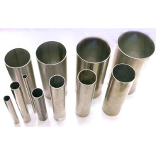 Hot Sale/Hot Selling/Best Price Seamless Pipe
