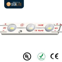 UL IEW352B IP65 SMD5730 Einspritz-LED-Modul