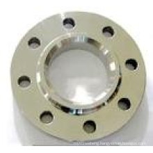 SS304 CL150 stainless steel flange