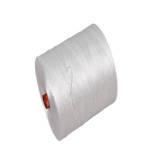 pp filler Polypropylene filling yarn of China Cable Factory