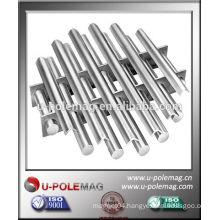 Fashion Neodymium Magnetic Filter CE