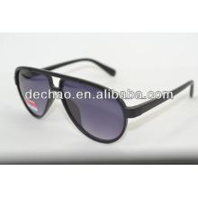 2014 novo design de óculos de sol qualidade boa