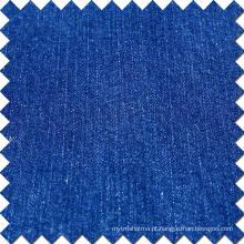 Twill Algodão Spandex Denim Tecido de Jeans