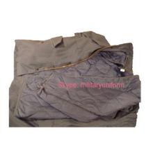 Military M65 Jacket