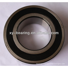Double row angular contact ball bearings 3220 2RS