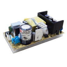 meanwell EPS-65-48 48v Open Frame Power Supply