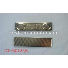 Magnetic Name Card. According To Customers Design , Convenience To Use . Good Quality