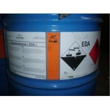 Éthylènediamine de haute qualité (EDA) 99,5% Min ----- Meilleur prix