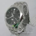 Men′s Stainless Steel Watch (HLSL-1031)