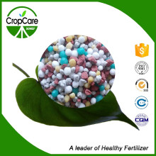 Sonef NPK 18-7-30 Bulk Blending Bb Fertilizer