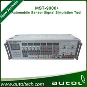 2014 Newest automobile sensor signal simulation tool MST 9000+ Auto ECU Repair & Programming Tools mst 9000 with updated version