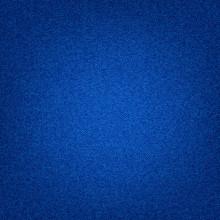 Tela 100% da sarja de Nimes do algodão para o vestuário de Jean / 10 onça de sarja