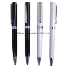 Exclusive Gift Metal Pen with Personalized Package (LT-C141)