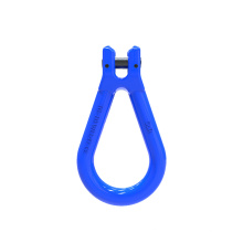 high quality alloy steel clevis reeving link