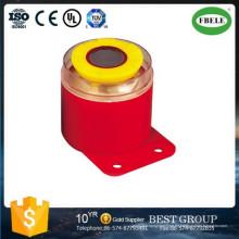 Fbps7254 Förderung 54mm 220V billiger Sirene Zhejiang (FBELE)