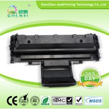 Cartucho de tóner compatible para Samsung Ml-1610