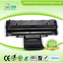 Compatible Toner Cartridge for Samsung Ml-1610