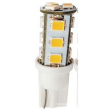 1W Outdoor Decoration G4 LED Light in The Enclose Llighting Fixtures