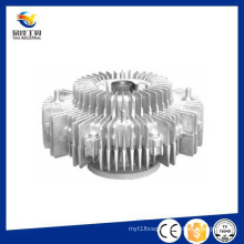 Hot Sale Cooling System Auto Fan Clutch for Toyota