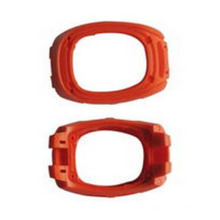 Plastic Housing for Various Electronic Products