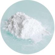 Especialidade produtos químicos 2,4-dihidroxi acetofenona