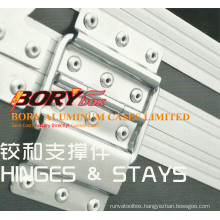 Wholesale Refrigerator Hinges Latches