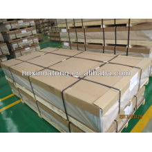 8011 sheet/coil aluminum closure/cap/cover/top material used for wine, alcohol drinks, juice, milk, water, medicine and pharmacy